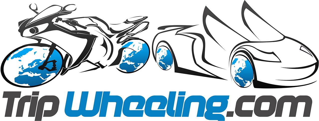 trip-wheeling-logo